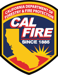 Cal Fire - Heroes - Paso.biz