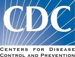 CDC - Paso.biz